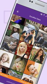 EasyFotoBrasil - Eternize os melhores momentos poster