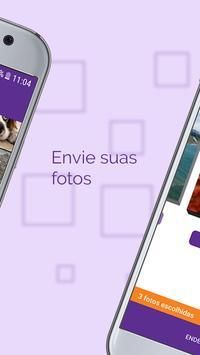 EasyFotoBrasil - Eternize os melhores momentos screenshot 1