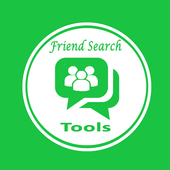 Friend Search Tool 2020 icon