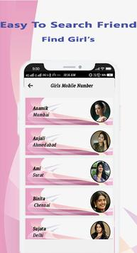 Friend Search Tool 2020 screenshot 6