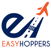 Easy Hoppers icon