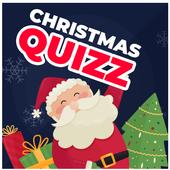 Christmas Quiz Game icon
