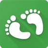 Pregnancy simgesi