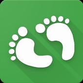 ikon Pregnancy