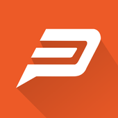 ikon EasyPay Mobile