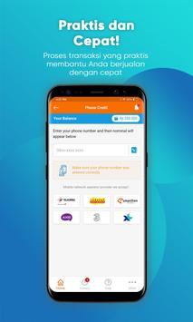 EasyPay Mobile screenshot 2
