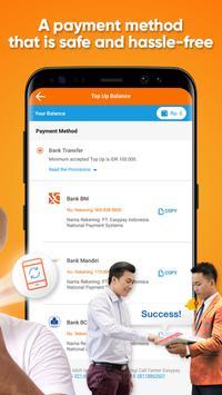 EasyPay Mobile screenshot 3