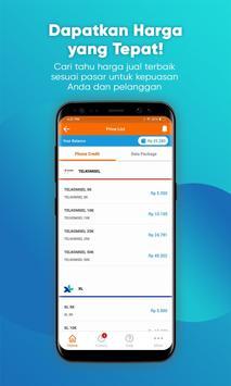 EasyPay Mobile screenshot 4