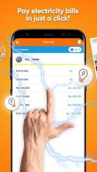 EasyPay Mobile screenshot 6