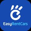 EasyRentCars أيقونة