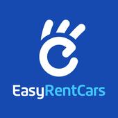 EasyRentCars 图标