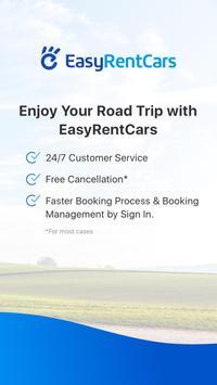 EasyRentCars imagem de tela 4