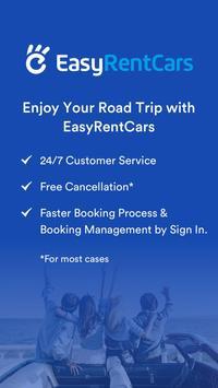 EasyRentCars 截图 4