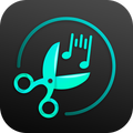 Free Ringtone Maker-Easy Mp3 Cutter