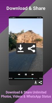 digimob screenshot 6