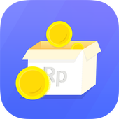 Easy Square For Android Apk Download