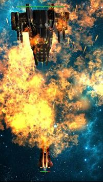 Alien Wars screenshot 2