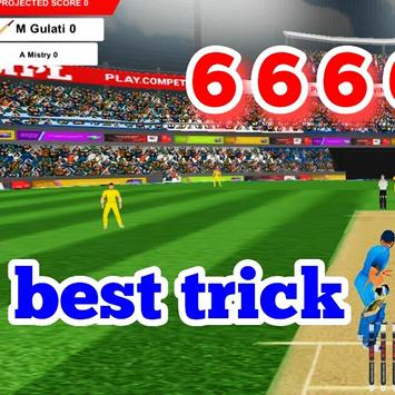 Guide to Earn money From MPL - Cricket & Game Tips screenshot 7
