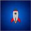 FastRocket ikon