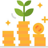 Make Money Online - 45+ Business Ideas icon