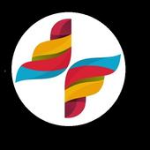 SafeShop icon