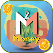M2Money icon