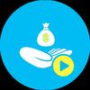 Video Songs Status (Lyrical Video) иконка