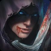 Vampire's Fall: Origins icon