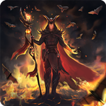 Vampire's Fall: Origins RPG APK
