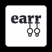 EarringsFor.Me Shop icon