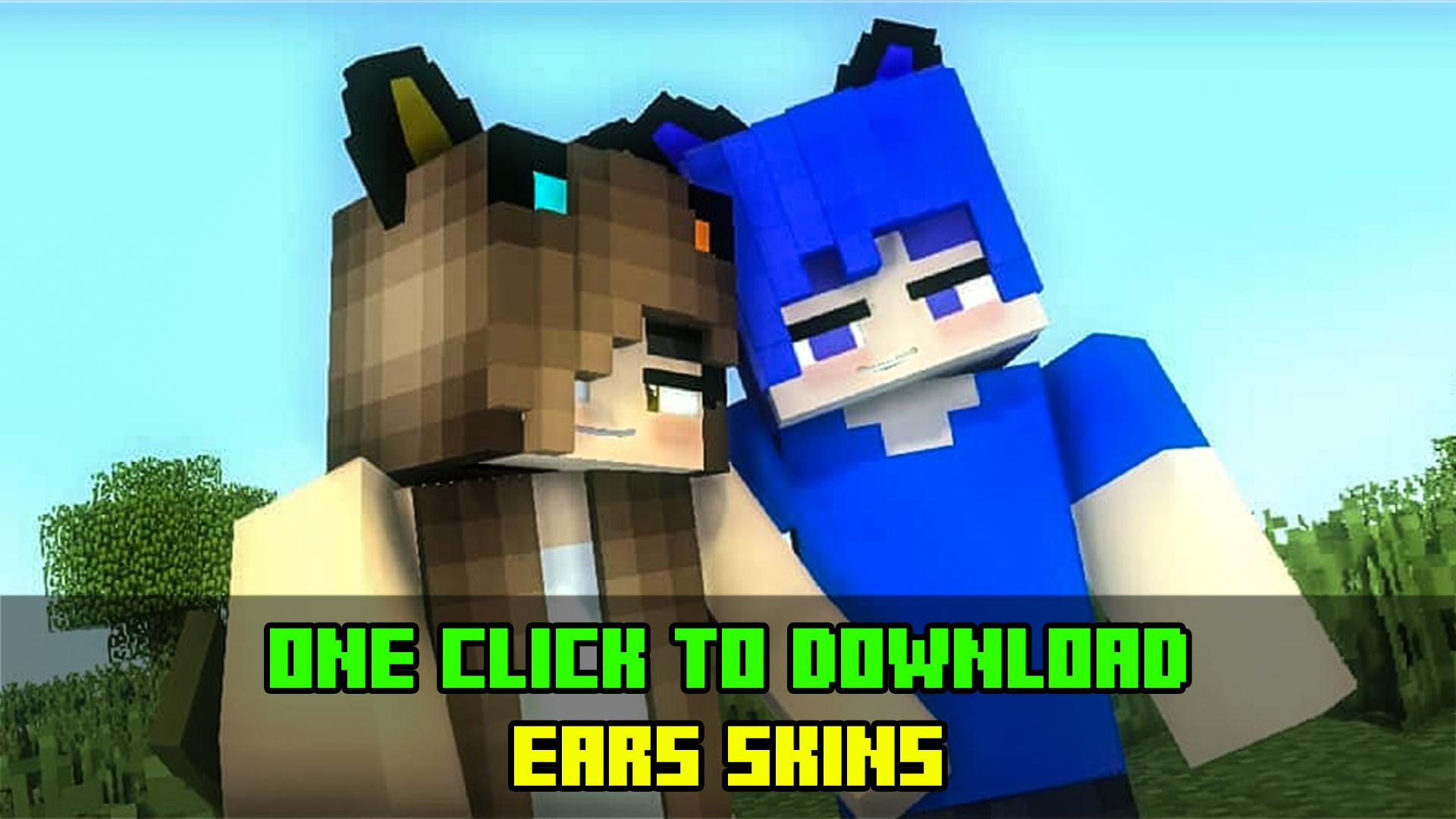 Ears Skins for Android - APK Download