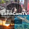 EarthCamTV 2 biểu tượng