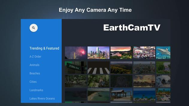EarthCamTV 2 screenshot 7