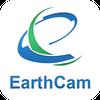 Webcams simgesi