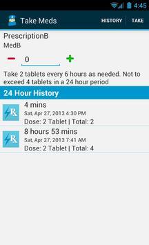 Med Helper screenshot 6