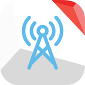 Earthlink Reseller icon