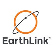 myEarthLink ícone