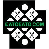 Eatoeato icon