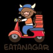 Eatanagar Merchant icon