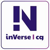 Inverse Bible Study