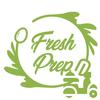 Fresh Prep Driver icon
