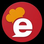 eatigo icon