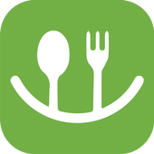 Healthy Eating Meal Plans icon