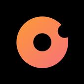 Eatsy - Waiter app icon