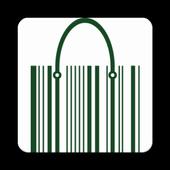 EazeKart icon