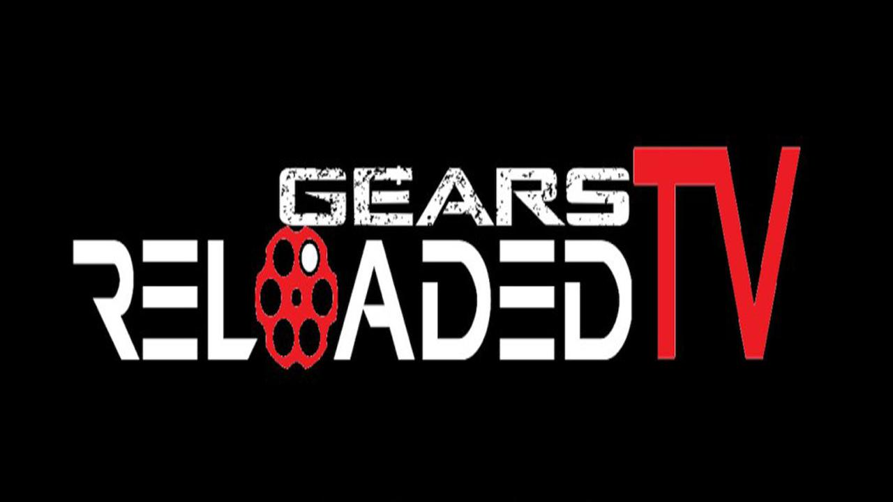 Gears Reloaded Tv for Android - APK Download