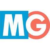 MarketGraf icon