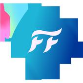 Future Forever icon