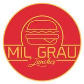 Mil Grau Lanches icon