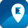EBANX Track ícone